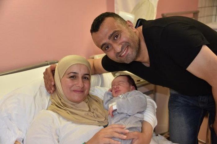 bebe mohammed 2309154