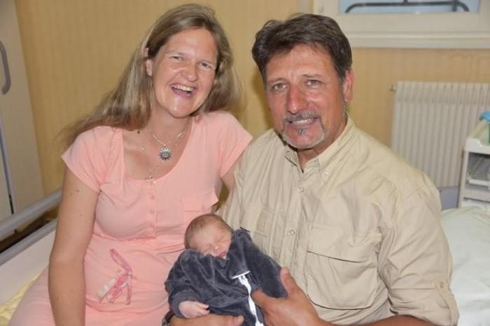 bebe stefano 1409153
