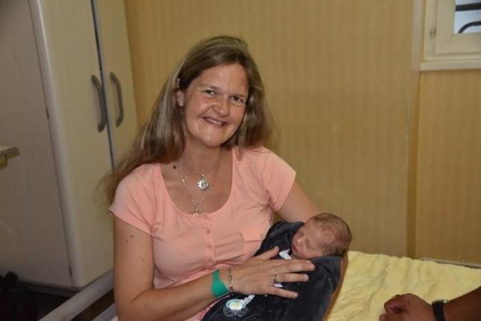 bebe stefano 1409154