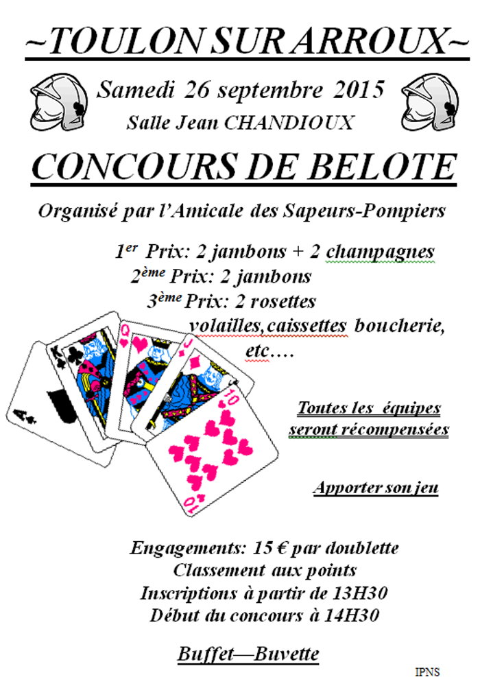 belote toulon 2109152