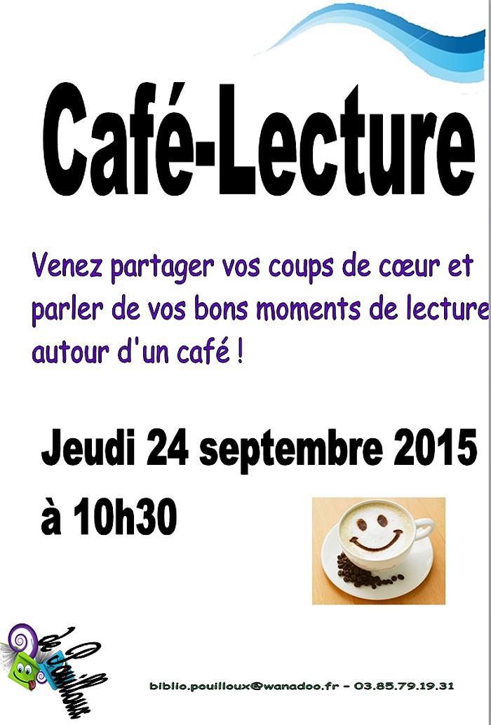 cafe 18 09 15