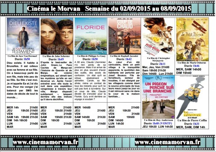 cinema morvan 0209152