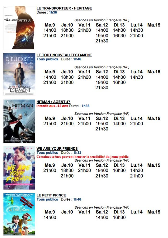 cinema morvan 0909153