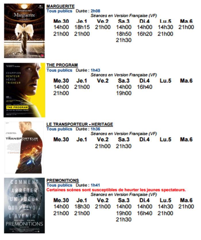 cinema morvan 2909153