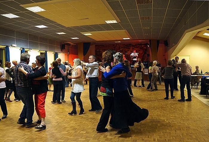 danse marizy 0609152