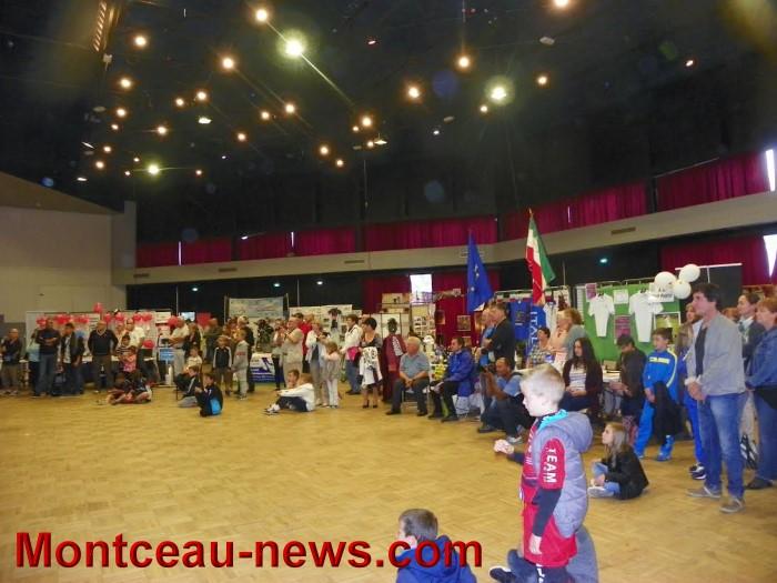 demo forum 1309159