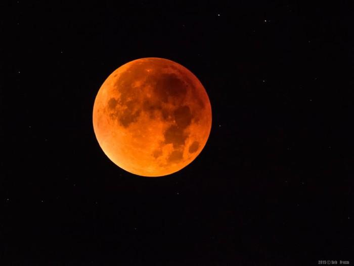 eclipse 2809152