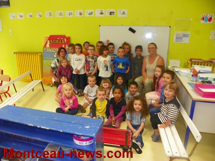 ecole st val 0209153