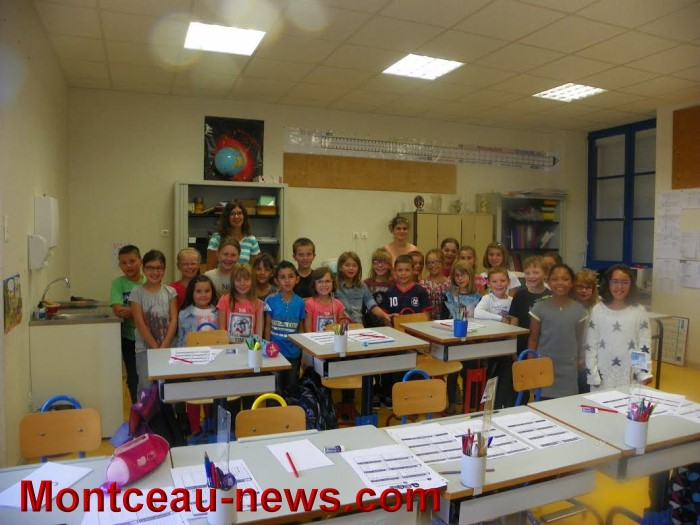 ecole st val 0209154