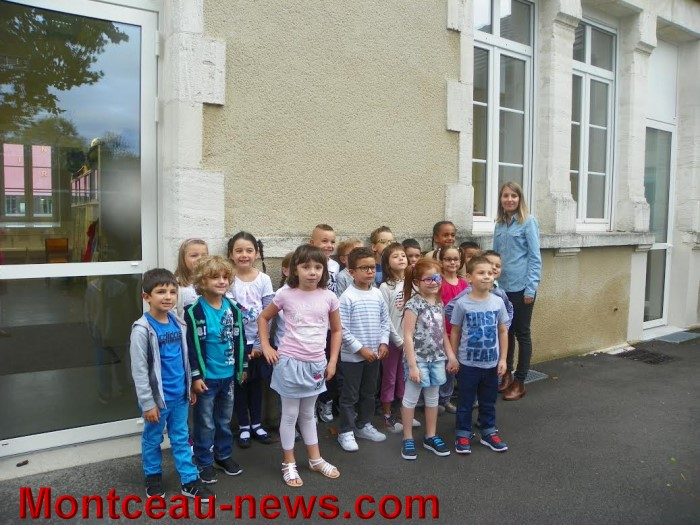 ecole st val 0209157
