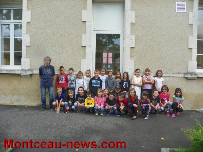 ecole st val 0209158