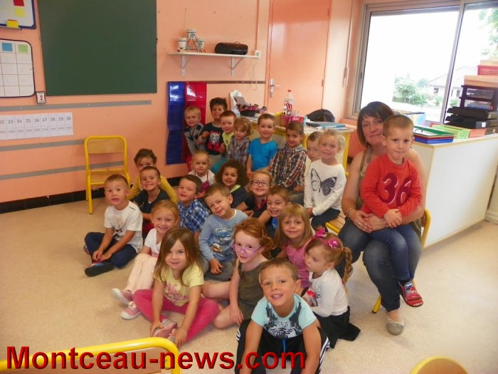 ecole st val 0209159