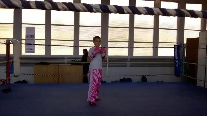 fight club 1609153