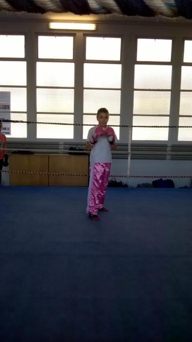 fight club 1609154