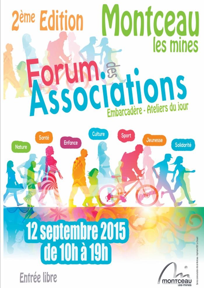forum ass mont 0909152