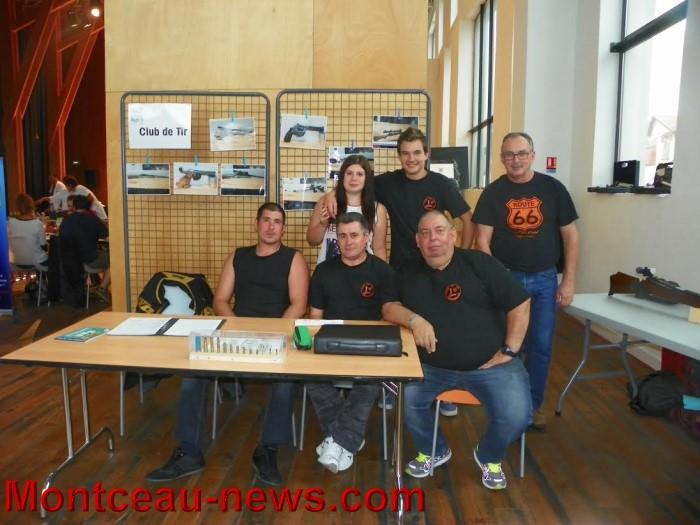 forum atelier 13091539