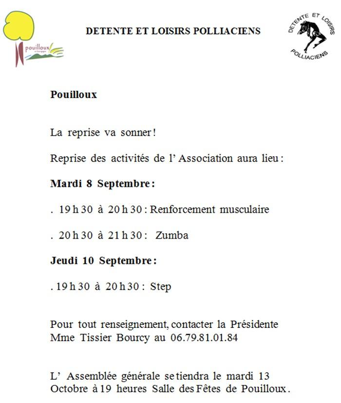 gym pouilloux 0709152