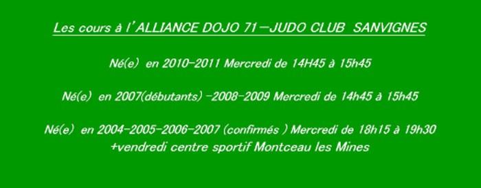 judo 0409155