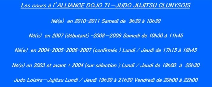 judo 0409157