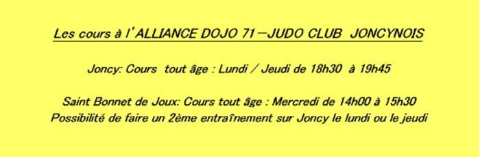 judo 0409158