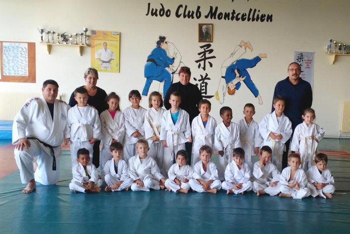 judo 2509152