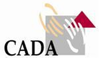 logo CADA ASILE 04 09 15