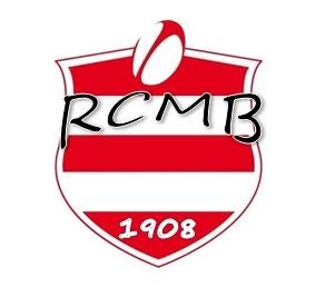 logo rugby 0209152