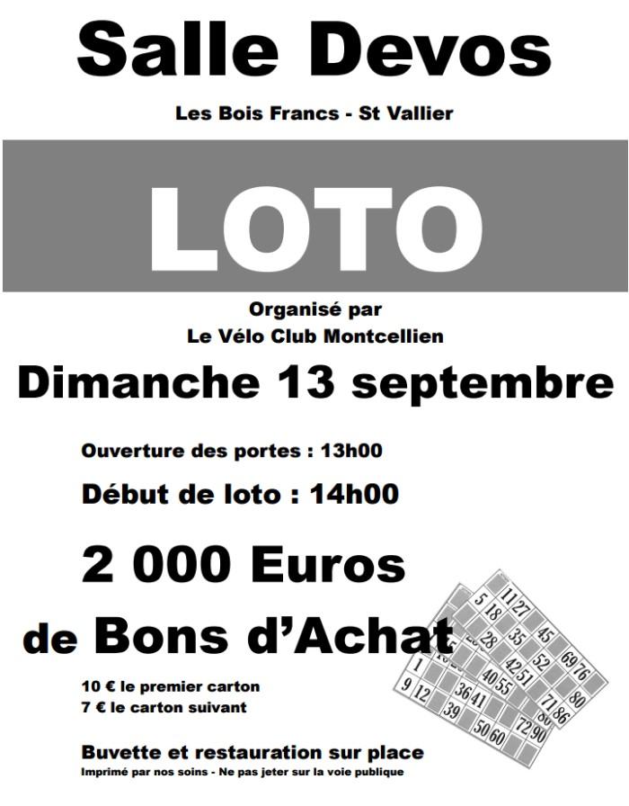 loto st vallier 1209152