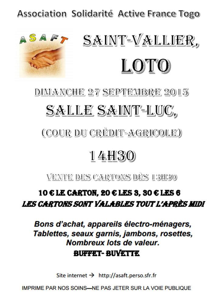 loto st vallier 2609152