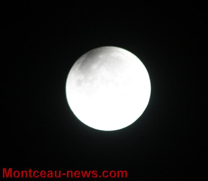 lune 2809152