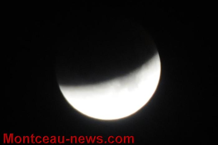 lune 2809154