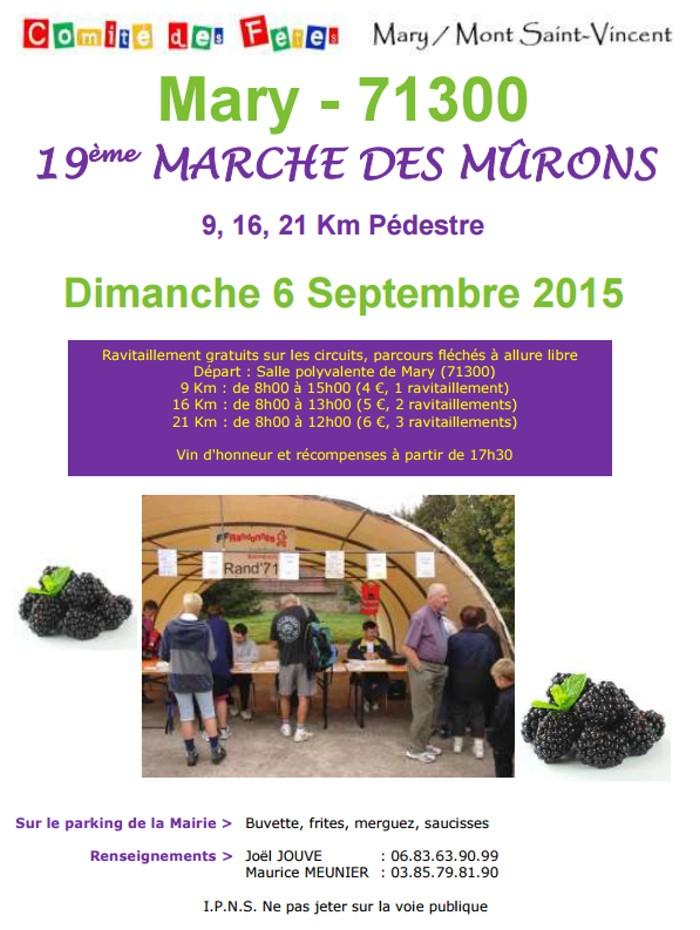 marche murons 0409152