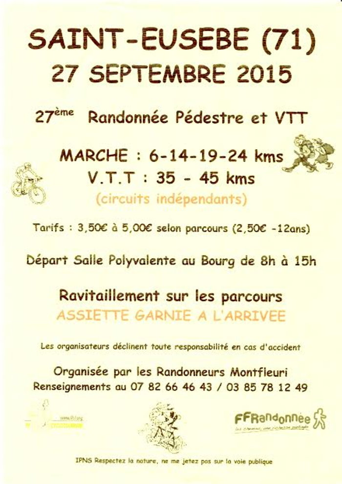 marche st eusebe 2209152