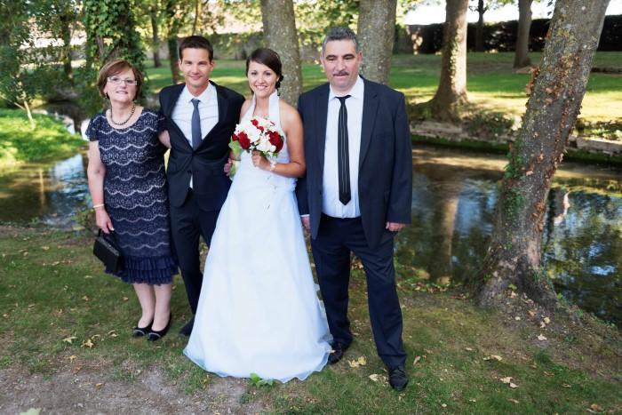 mariage tonio 12091510