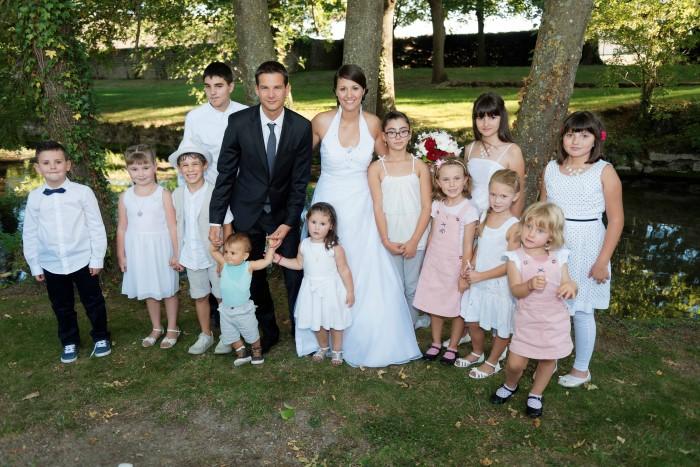 mariage tonio 12091511