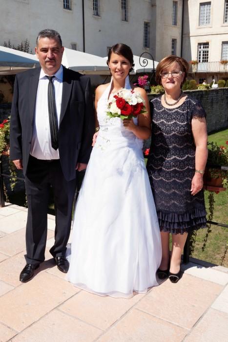 mariage tonio 12091513