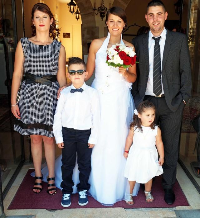 mariage tonio 12091514