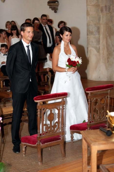mariage tonio 1209154