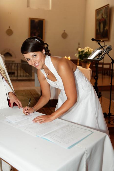 mariage tonio 1209155