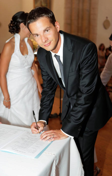 mariage tonio 1209156