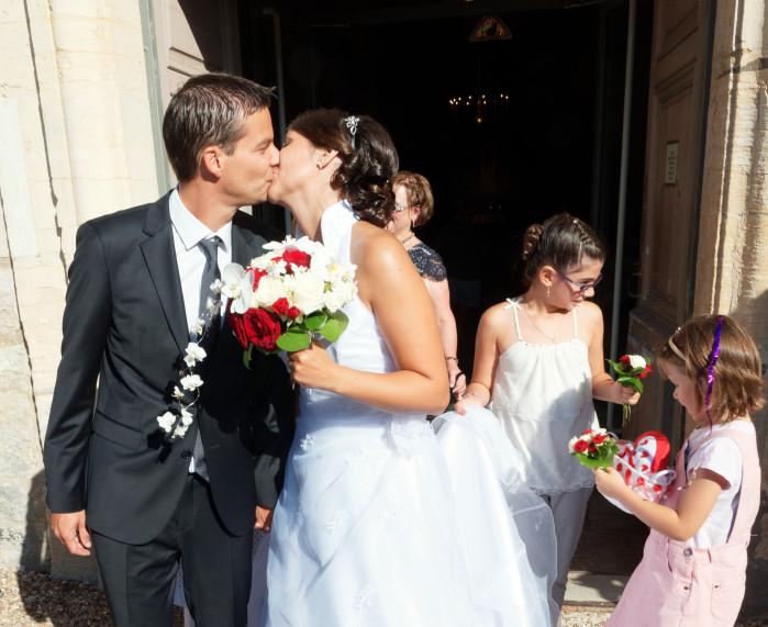 mariage tonio 1209157