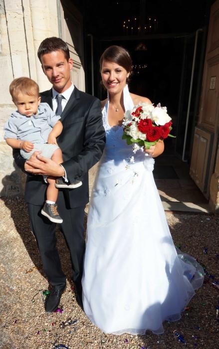 mariage tonio 1209158