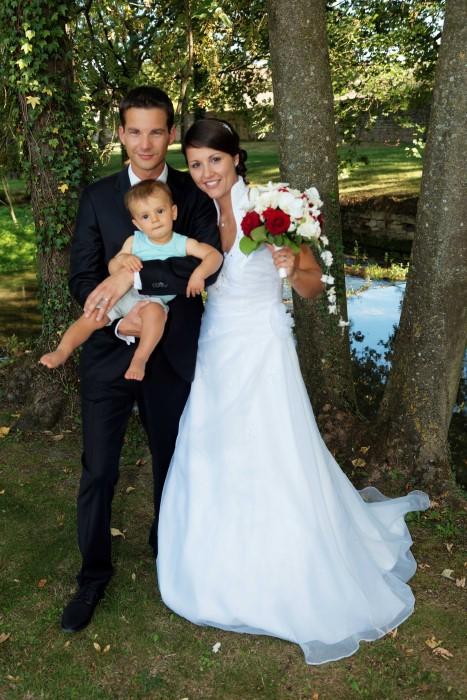 mariage tonio 1209159