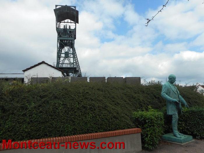 mine musee 220959