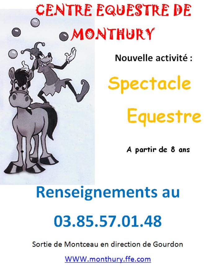 monthury 0809152