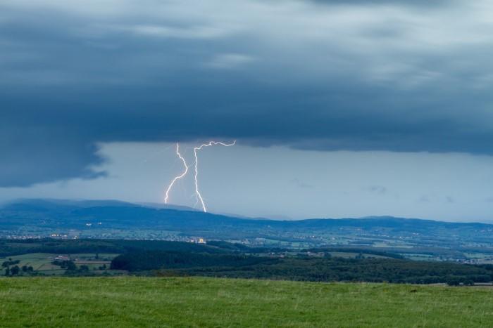 orage mt 1709152