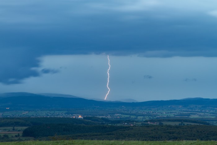 orage mt 1709153