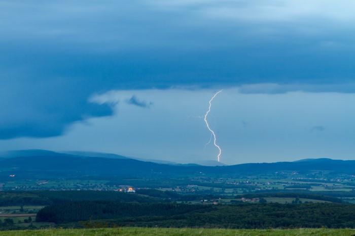 orage mt 1709154