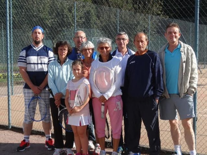 tennis 16091512
