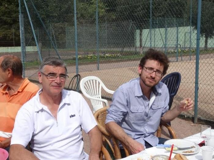 tennis 16091513